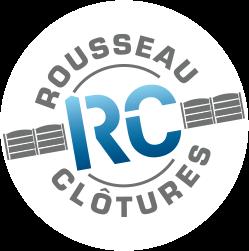 Rousseau Clôtures